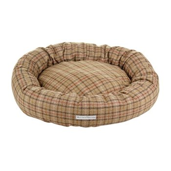 Donut bed, extra large 81cm