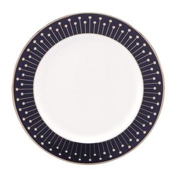 Mercer Drive Butter plate, 15cm