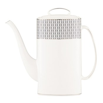 Mercer Drive Coffee pot without lid