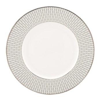 Mercer Drive Dinner plate, 27cm