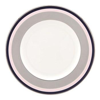 Mercer Drive Salad/dessert plate, 20cm