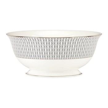 Mercer Drive Serving bowl large, 21cm