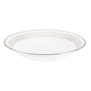 Richmont Road Pasta/rim soup plate, 23cm