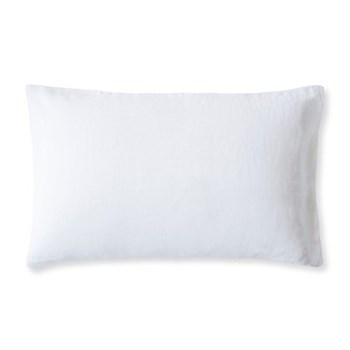 Housewife pillowcase 50 x 75cm