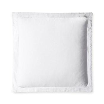 Oxford pillowcase, 65 x 65cm, white