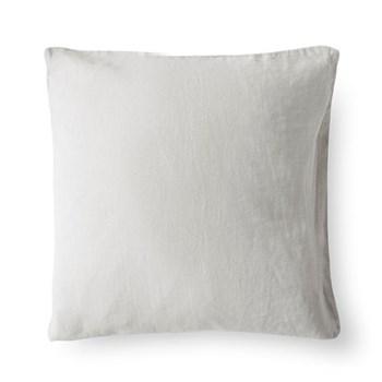 Housewife pillowcase 65 x 65cm