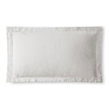 King size Oxford pillowcase 50 x 90cm