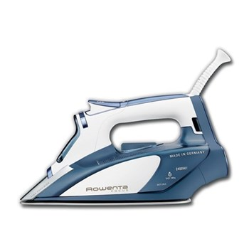 Steam iron 2.4 kW