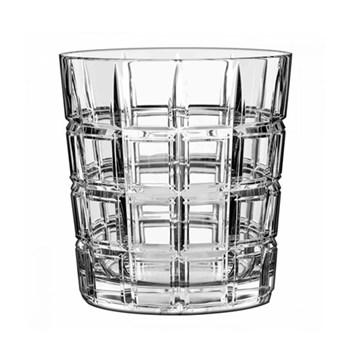 Marquis Ice bucket, Crystal