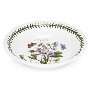 Botanic Garden Pasta bowl, 25cm