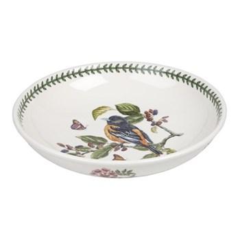 Botanic Garden Low bowl, 33cm