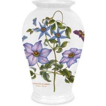 Botanic Garden Vase, 20cm, canton