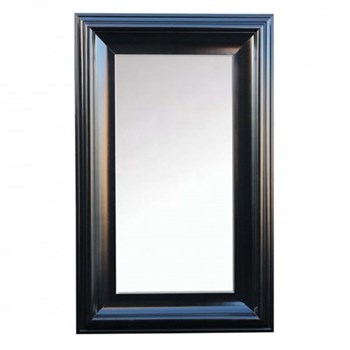 Mirror H160 x D3 x W100cm