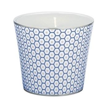 Candle pot 8.5cm