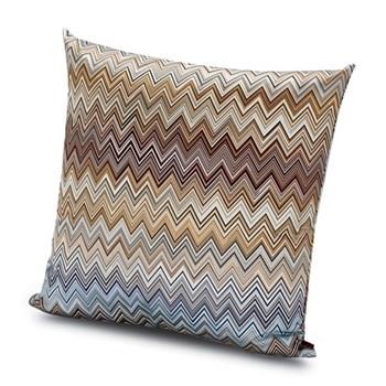 Jarris 148 Cushion, 60 x 60cm