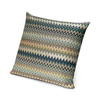 Masuleh 131 Cushion, 60 x 60cm