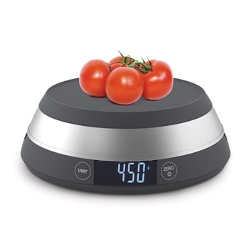 Switch Scale™ 2-in-1 digital scale
