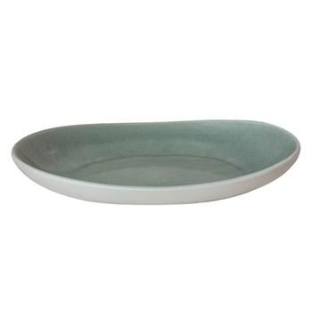 Long dish 38 x 18cm