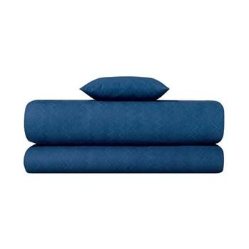 Jo 50 Pair of oxford pillowcases, 50 x 75cm