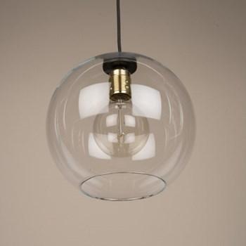 Pendant light 25 x 25cm