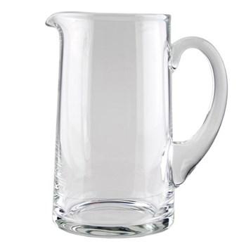 Tankard jug 2 pint