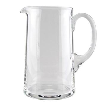 Tankard jug 3 pint