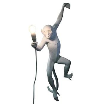 Lamp H76.5cm