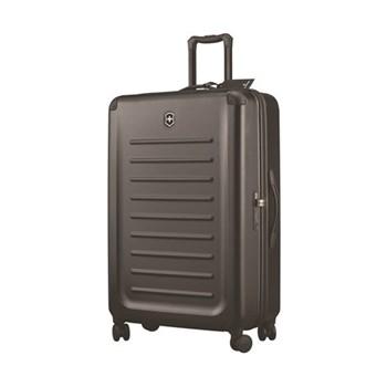 Spectra 2.0 Travel case, 27 x 85 x 52cm, black