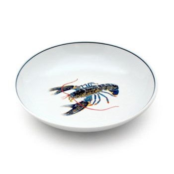 Salad bowl 19cm