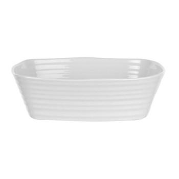 Small rectangular roasting dish 20.8 x 17cm