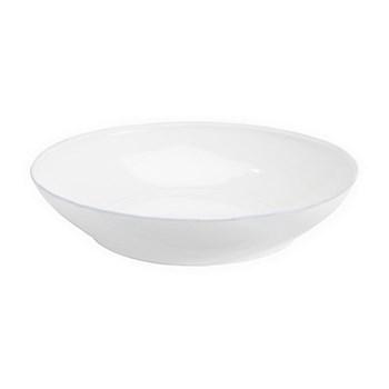 Friso Pasta server, 34cm, white