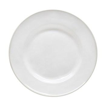 Set of 6 salad plates 23cm