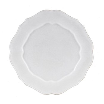Pair of charger plates 34cm