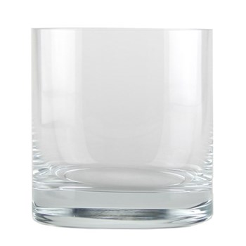 Carmen Double old fashioned tumbler