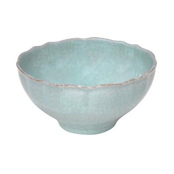 Impressions Salad bowl, 27cm, turquoise