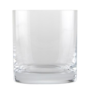 Old fashioned tumbler 28cl