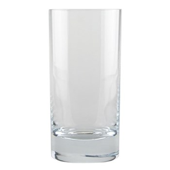 Chantilly Highball tumbler, 12oz