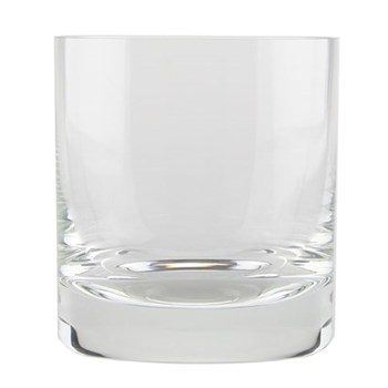 Chantilly Old fashioned tumbler, 11oz