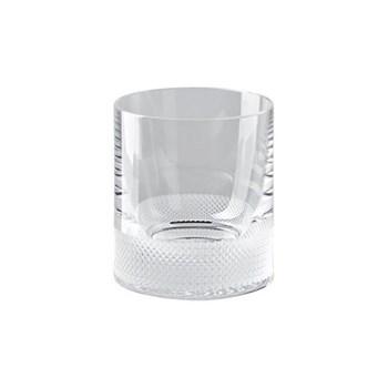 Frantisek Vizner Pair of whiskey glasses