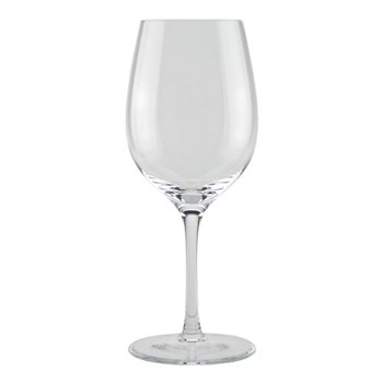 White wine glass 10oz