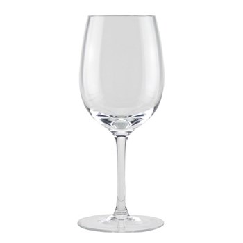 Etoile Port/sherry glass, 4oz