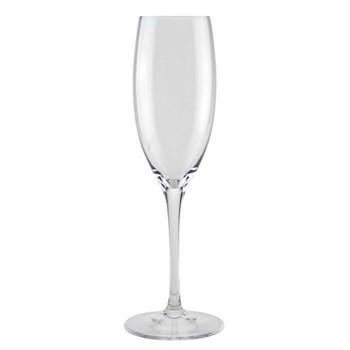 Champagne flute 7oz
