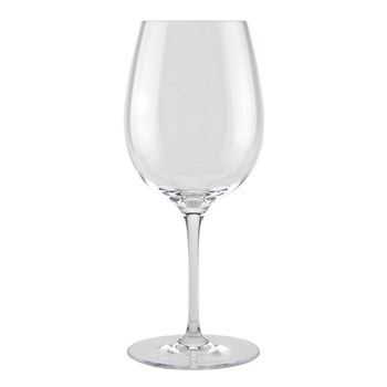 Etoile Red wine glass, 13oz