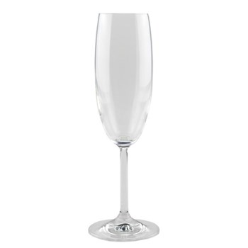 Gala Champagne flute, 20cl