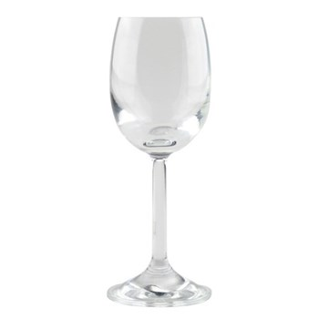 Port/sherry glass 9cl