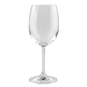 Gala White wine glass, 25cl