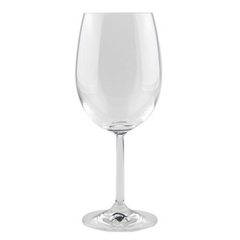 Gala Red wine glass, 35cl