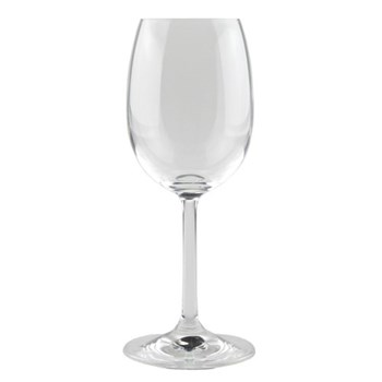 Small wine glass 20cl