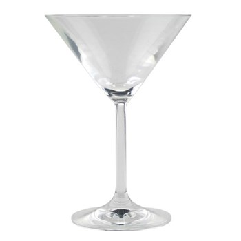Gala Cocktail glass, 18cl