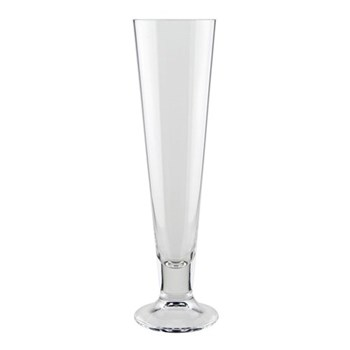 Manhattan Pilsner glass